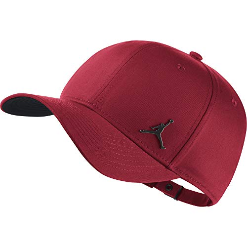 8a9e2f7bc98 Jumpman air jordan hat the best Amazon price in SaveMoney.es