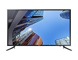 SAMSUNG UA49M5000 49 Inches Full HD LED TV
