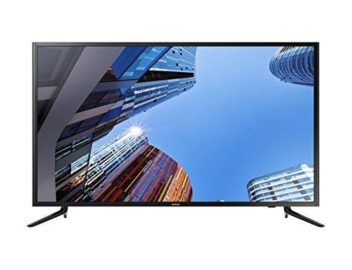 Samsung 100cm (40) FULL HD TV M5000 Series 5