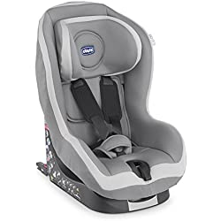 Chicco New Go-One