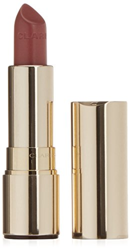 Clarins Rossetto, Joli Rouge, 3.5 gr, 731-Rose Berry