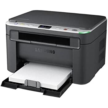 samsung scx 3200 multifunctional printer computers accessories. Black Bedroom Furniture Sets. Home Design Ideas
