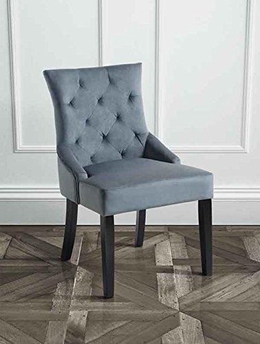 my-furniture-torino-silla-de-comedor-tapizada-de-alta-calidad-con-respaldo-reclinado-de-color-gris-h