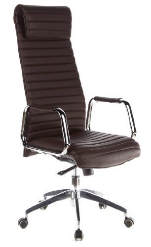 hjh-Office-Aspera-20-Sige-de-bureau-type-fauteuil-de-direction-Cuir-Nappa-Veau-Marron