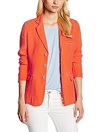 Ralph Lauren Women's Claremont Jacket