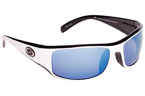 421d6d1b01 Strike King Optics Polarized SG Okeechobee Sunglasses