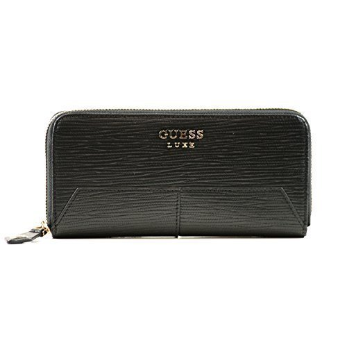 guess-geldborse-lady-luxe-slg-swclau-l5440