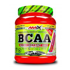 amix-bcaa-micro-instant-juice-400-gr-100-gr-fresh-juicy-orange