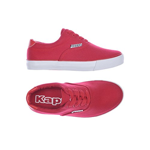 Sneakers - Ubay Kid - Kind Red