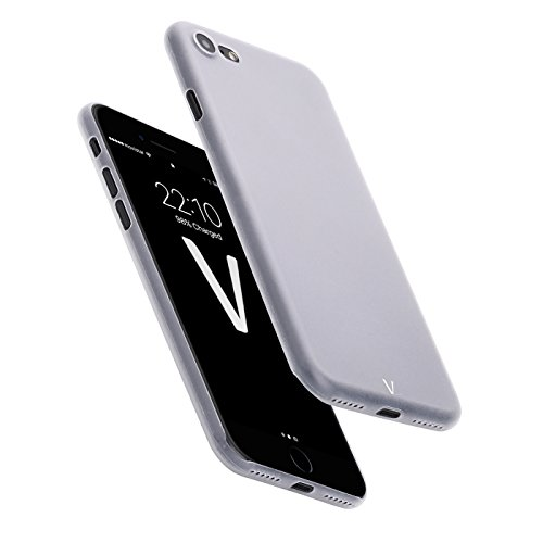 cover-iphone-7-vincoer-serie-7-raw-la-cover-opaca-per-iphone-7-piu-sottile-e-leggera-al-mondo-custod