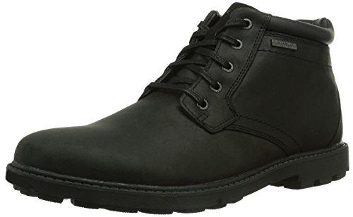 rockport-rgd-buc-wp-boot-herren-chukka-boots-schwarz-black-ii-425-eu-85-herren-uk