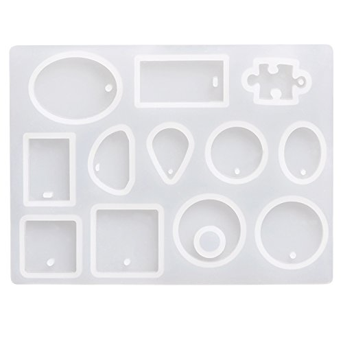 eboot-12-shapes-pendant-mould-jewellery-silicone-mold-cabochon-mould-with-hanging-hole-for-diy-craft