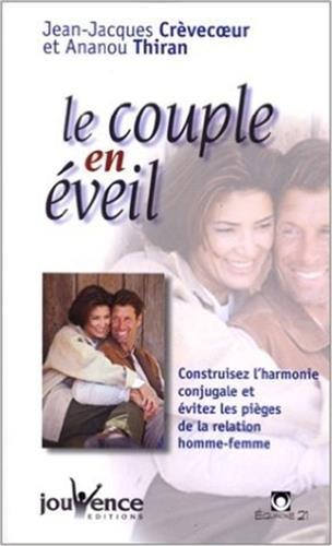 Le couple en veil