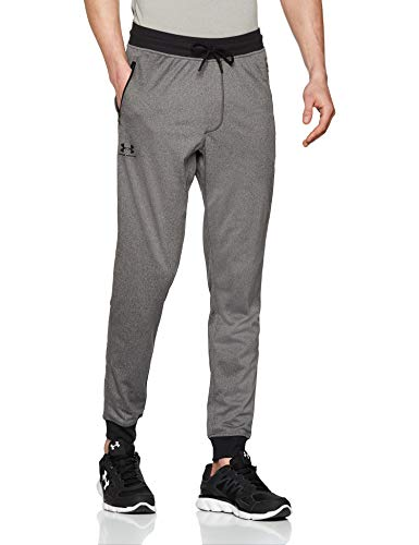 Under Armour Sportstyle Tricot Jogger Pantalones