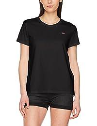 Levi's Perfect Tee, Camiseta Para Mujer