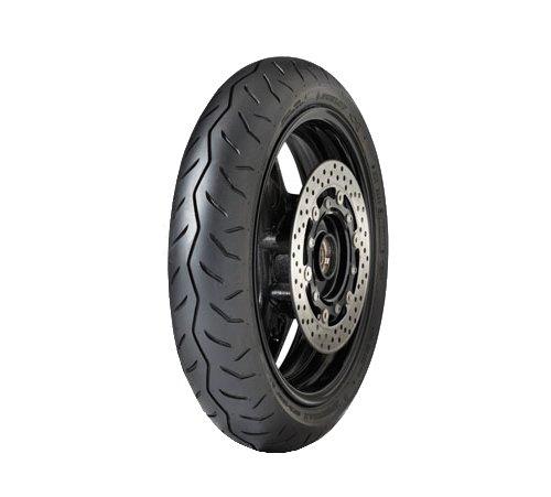 Dunlop moto - sportmax GPR100 160/60 R15 67H