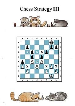 Chess strategy - Corso di strategia scacchistica parte 3 di [Gori, Andrea]