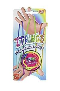 fun Ztringz Cuerda - Juegos