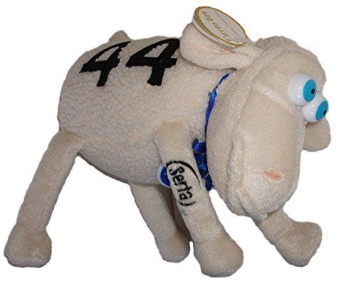 serta-6-sheep-44-plush-by-serta