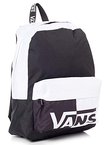 zaino vans sporty realm backpack VN0A2XA3YDO 074