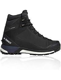 Adidas Amazon 46 Scarpe 5 Escursionismo Da it Calzature B77qaZ5zwr