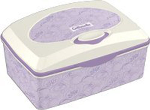 cottonelle-fresh-flushable-moist-wipes-672-cs-16-tubs-kic72442-by-kimberly-clark