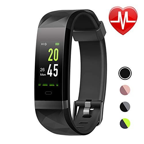 Bluetooth Men Fitness Sports Record Monitoring Smart Band Smart Wrist Band Ip66 Healthy Sleep Monitoring Watch For Ios Android Elegant In Smell Watches