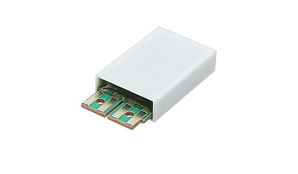 Gorenje Kühlschrank Lichtschalter : ✧wessper® lichtschalter tür kühlschrank für gorenje rki4234w