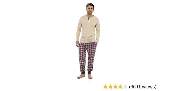 Mens Lounge Shorts Jersey PJs Sleepwear Nightwear M L XL XXL TWIN PACK