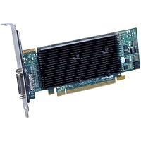 Matrox M9140 Lp Pcie X16 512Mb