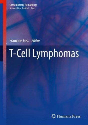 t-cell-lymphomas-contemporary-hematology-2012-11-06
