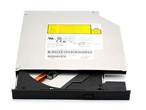 Graveur DVD±RW interne Slim SONY NEC AD-7560A