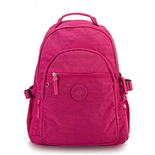 (Cartoon Affe Netter Mini Teen Boy Girl Rucksack)