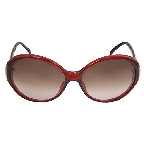 emilio-pucci-occhiali-da-sole-rosso
