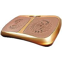 Amazon.es: Más de 200 EUR - Plataformas vibratorias / Máquinas de ...