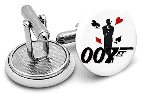 james-bond-007-spectre-pistola-de-james-007