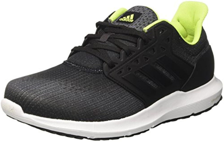 adidas Solyx M, Zapatillas de Running Para Hombre