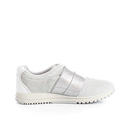 Primigi Primigi Sneaker 7591000 Tipo Tipo 7591000 Sneaker fqxwACPB