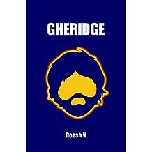 Gheridge (Single)