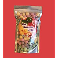 Large 1KG Bag of Bonbons Pick 'N' Mix Sweets - Perfect for The Cinema, Birthday's, Weddings, Events and Gifts for All…