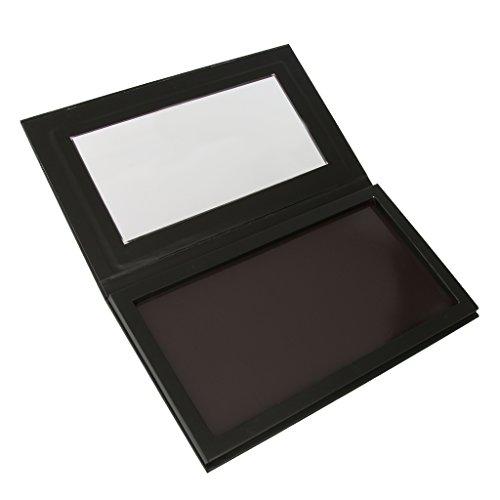 vuoto-ombretto-magnetico-palette-trucco-cosmetico-tavolozza-fai-da-te-grande-nero-opaco