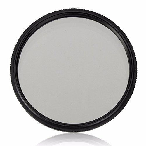 Werse 52/55/58/62/67/72/77 / 82Mm Digital Slim Cpl Zirkularpolfilter Glasfilter Für Canon Nikon Sony DSLR - 67Mm