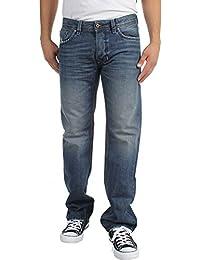 Diesel Larkee, Pantalon Homme