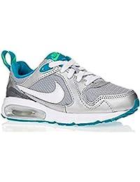 0891af6c1b3708 Suchergebnis auf Amazon.de für  nike air max - 35   Mädchen   Schuhe ...