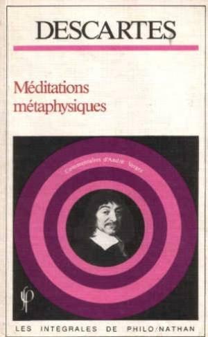 "<a href=""/node/7604"">Méditations métaphysiques</a>"
