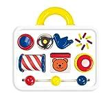 Galt Toys 31103 - Spielkoffer, Spiel