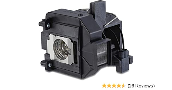 /for EH TW9000 TW9000/W /Projector lamp/ Epson V13H010L69 /UHE/