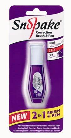 snopake-twin-tip-correction-brush-and-pen