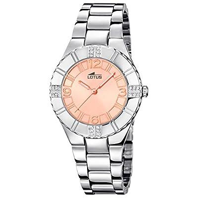 Reloj - Lotus - para - 15905/2
