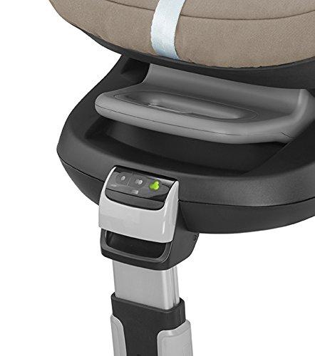Maxi-Cosi 63409641Pearl Children's Seat, Group 1, 9-18kg Maxi-Cosi  103